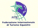 Fédération Internationale de Tourisme Equestre