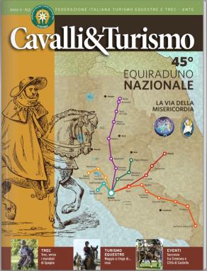 Cavalli&Turismo